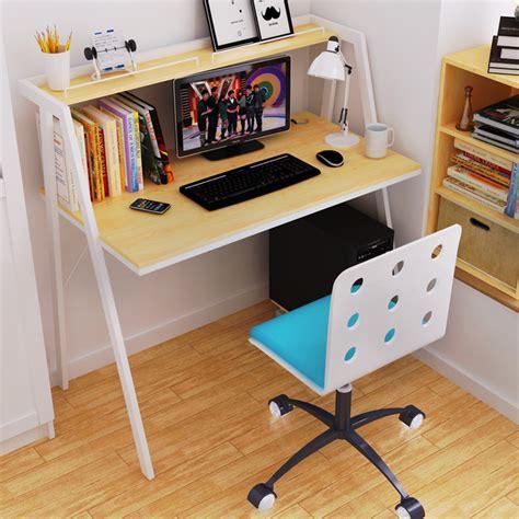 ikea desk and chair scandinavian style computer desk ikea ikea bookcase table