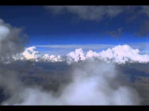 Animated Clouds Video Background Loop Free Download HD