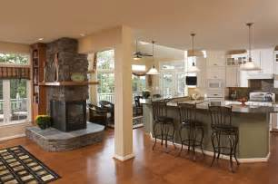 kitchen renovation ideas for your home atlantic pools and services