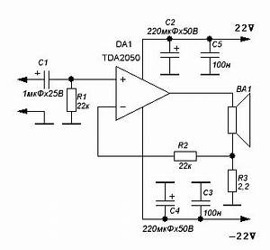 car audio amplifier circuits an circuit required to pictures With into power supply 9volt circuit q1 and q2 to a direct coupling circuit