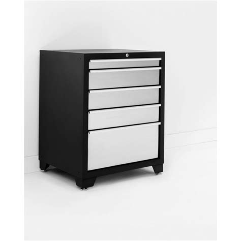 small metal cabinet furniture small metal garage storage cabinet for tool