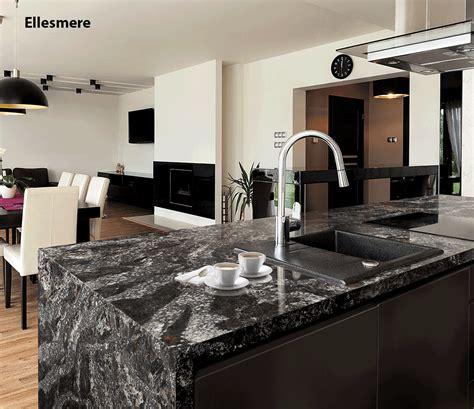 the orleans kitchen island cambria quartz countertops roselawnlutheran