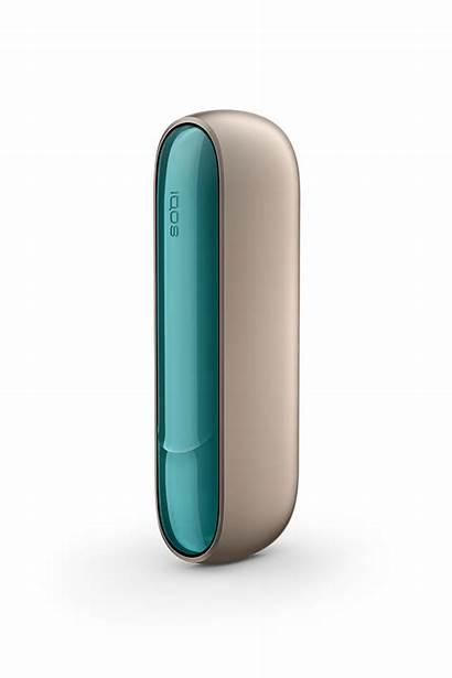 Iqos Teal Electric Customize Optional Accessory Door
