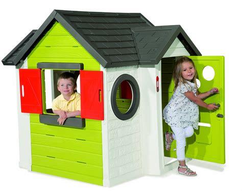 Spielhaus Kunststoff ++ Test ++ Testsieger ++ Preisvergleich