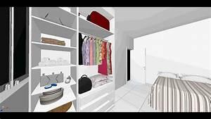 closet quarto do casal