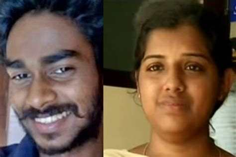 kevin murder case cops  brides brother  hiding  tn  father  accused  news