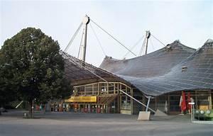 Kleine Olympiahalle München : olympiapark m nchen ~ Bigdaddyawards.com Haus und Dekorationen