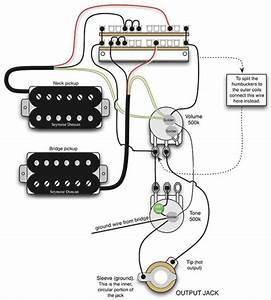Prs 22 Custom Wiring Diagram