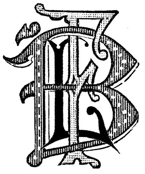 File:BrotherhoodLocomotiveFiremen-logo.jpg - Wikipedia
