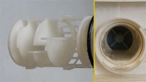 beko waschmaschine flusensieb beko 2872700100 waschmaschine pumpe filter assy gdvk de