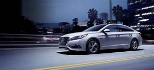 Hybrid Motors Group : hyundai kia sells over 500 000 hybrid cars worldwide ~ Medecine-chirurgie-esthetiques.com Avis de Voitures