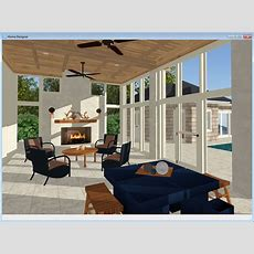 Amazoncom Home Designer Interiors 2014 [download] Software