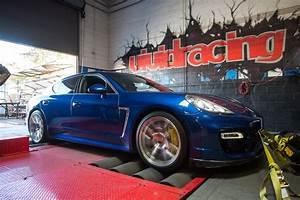 Porsche Cayman Tuning Teile : new obdii porsche tuning 991 c2 turbo 981 boxster ~ Jslefanu.com Haus und Dekorationen