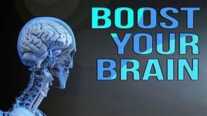 Neuroignite Brain Supplement Reviews