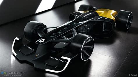 renault f1 tank renault reveals 1 300bhp f1 concept car for 2027 183 f1 fanatic