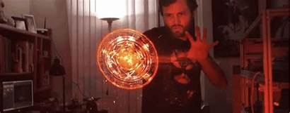 Strange Doctor Effects Spell Special Editing Osman