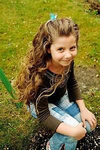 Kinder Vorhänge Mädchen : frisuren kinderfrisuren m dchen ~ Markanthonyermac.com Haus und Dekorationen