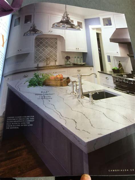 image result  quartz cambria britannica grey marble