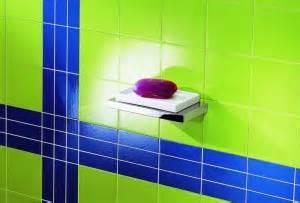 design my own bathroom classical bathroom design ideas home designs project