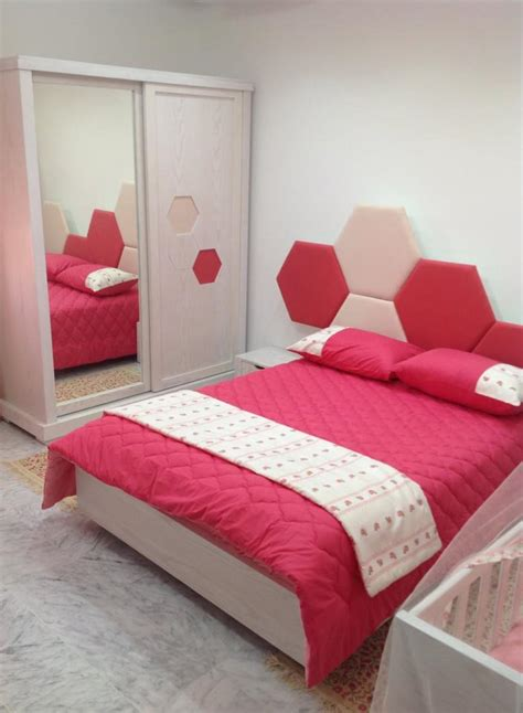 chambre a coucher discount deco chambre discount raliss com