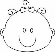 Coloring Images Of Timon And Pumbaa Coloring Pages  Happy Baby Girl Faces
