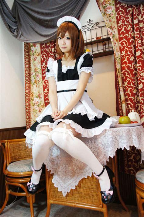 yui hirasawa s k on 5 9 tokyo otaku mode gallery