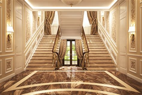 Klimaanlage Für 3 Räume by Klimaanlagen F 252 R Restaurant R 228 Ume Hotelzimmer Und