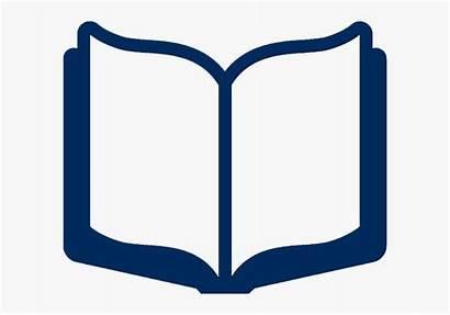Buku Vector Clipart Clipartkey Door Literature