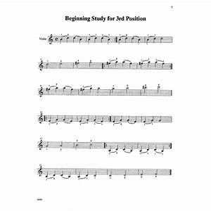 Song Of The Birds Cello Sheet - Best Image Of Dragon and ...