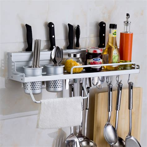 Kitchen Accessories by Practical Kitchen Accessories Multifunction Cooking Tools