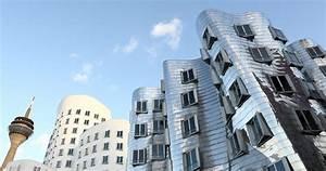 Immobilien In Deutschland : besondere immobilien in deutschland ~ Yasmunasinghe.com Haus und Dekorationen