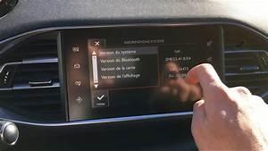 Mise A Jour Peugeot : mise jour gps peugeot 308 cc ~ Medecine-chirurgie-esthetiques.com Avis de Voitures