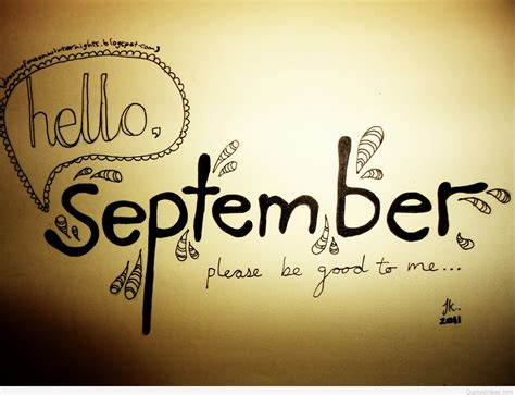 Happy September Images Quotes And Wallpapers Wishes. Android Voice To Text Api Backup Server 2012. Au Pair Interview Questions Iowa College Aid. How To Claim Bankruptcy For Free. Nail Tech Schools In Chicago Ed S Programs. How To Help Back Pain At Home. Professional Liability Insurance Consultants. How To Shutdown A Computer Remotely. Net Performance Profiler Does Arthritis Hurt