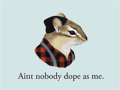 dressed animals  rap quotes