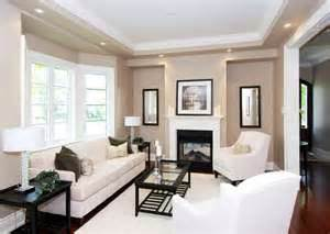interior colors that sell homes interior colors that sell your house house and home design