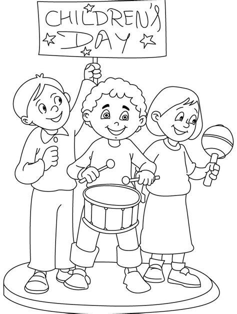 pin  bridgette   del nino coloring pages  kids
