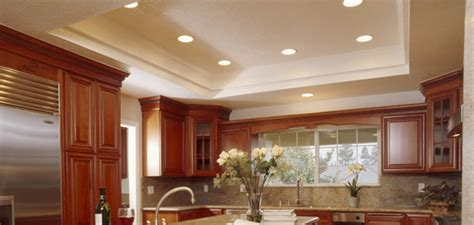 6 Spot Ceiling Light by Boston Recessed Lighting Recessed Lights Boston Electrician