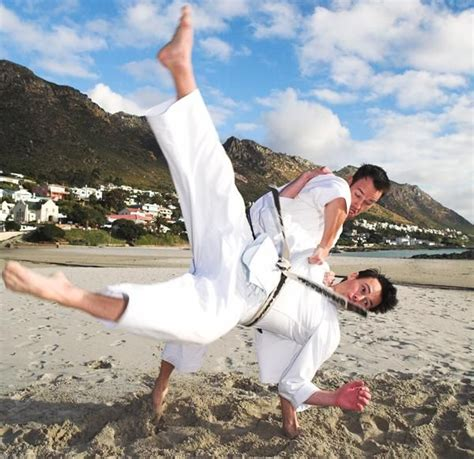 69 best images about judo pinterest judo praying mantis and way of the dragon