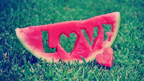 Hd Love 1080p Wallpaper Download