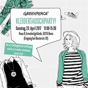 Bonn Verkaufsoffener Sonntag 2017 : greenpeace bonn ~ Watch28wear.com Haus und Dekorationen