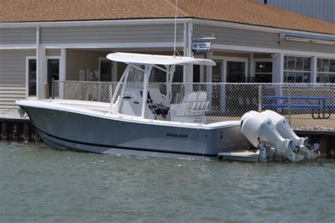 Regulator Boats For Sale Ohio by Regulator 25 Boats For Sale In United States Boats