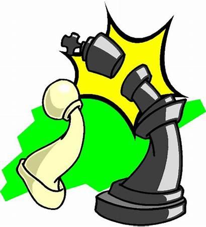 Games Board Clipart Regicide Gambit Jerome Blackburne