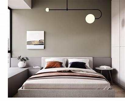 Bedroom Luxury Furniture Living Master Modern