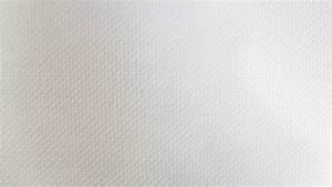 Tapete Ohne Struktur : glasfasertapeten vorteile und tipps ~ Eleganceandgraceweddings.com Haus und Dekorationen