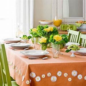 Mother's Day Table Decoration Ideas | Stylish Eve