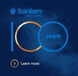 Insurance, Investments & Financial Planning Sanlam