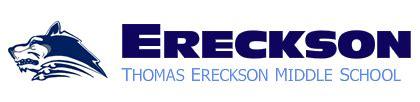 robotics club ereckson robotics