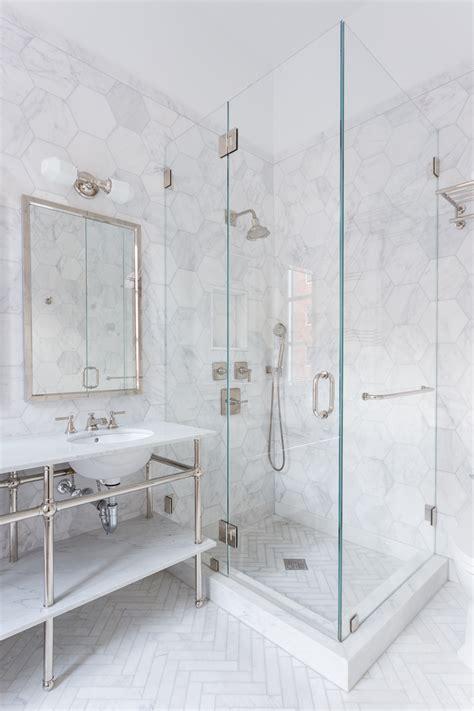 kitchen interiors design 9 tile options 15 square