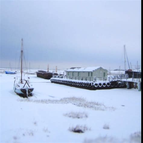 Boat House Leigh On Sea 234 best leigh on sea essex images on pinterest leigh