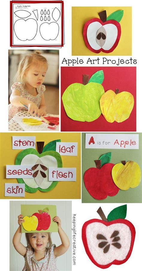 apple printable craft template apple projects apple 773   2cfc624b073ca11c5028d554f25585dd